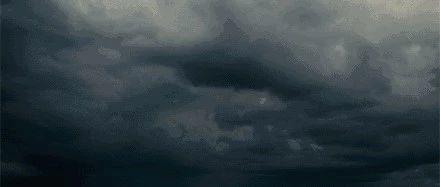 紧急通知!明天滨海新区将迎雷暴天气!还有雨...