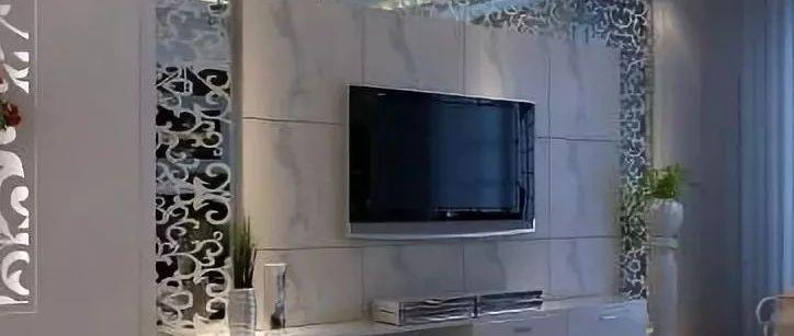 电视机什么品牌的比较好?