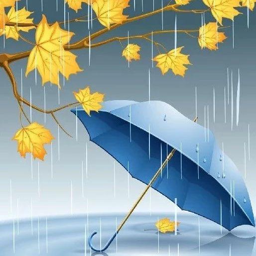 【重要】明后两天,固镇县将在这几个乡镇实施人工降雨作业!