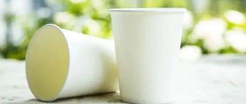 栾川人注意!这种杯子少给孩子用来喝水,每个人家里都有