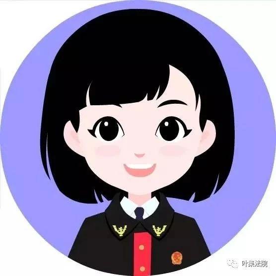 典型案例:金徽模板厂与赵某某买卖合同纠纷执行案