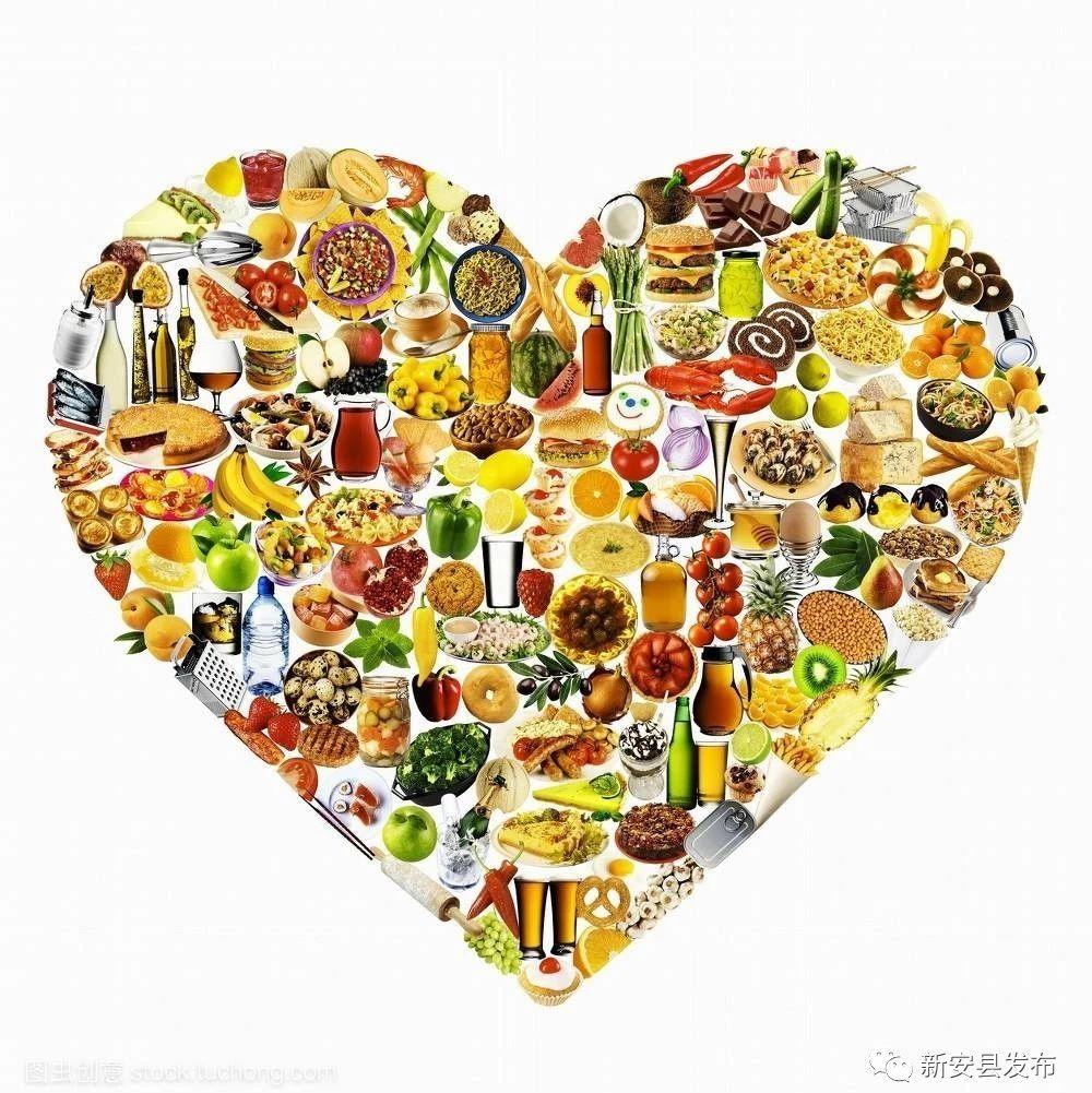 这种蔬菜营养胜牛奶,吃一斤等于10个鸡蛋,不吃的人亏大了