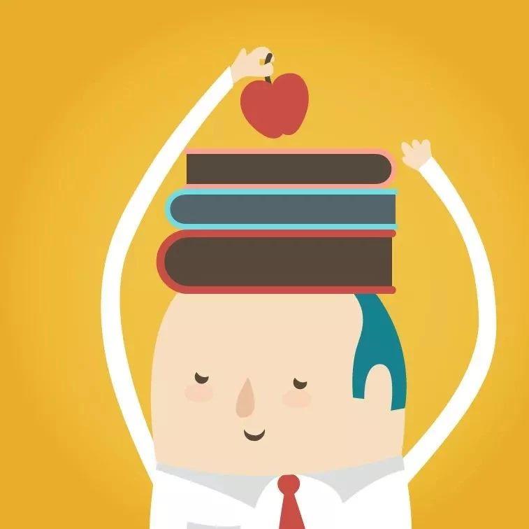 第34个教师节~这些政策与老师们息息相关……