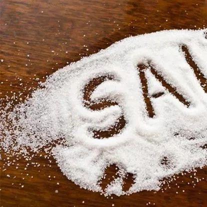 做菜盐放多了怎么办?别加水,加点它,健康又美味!