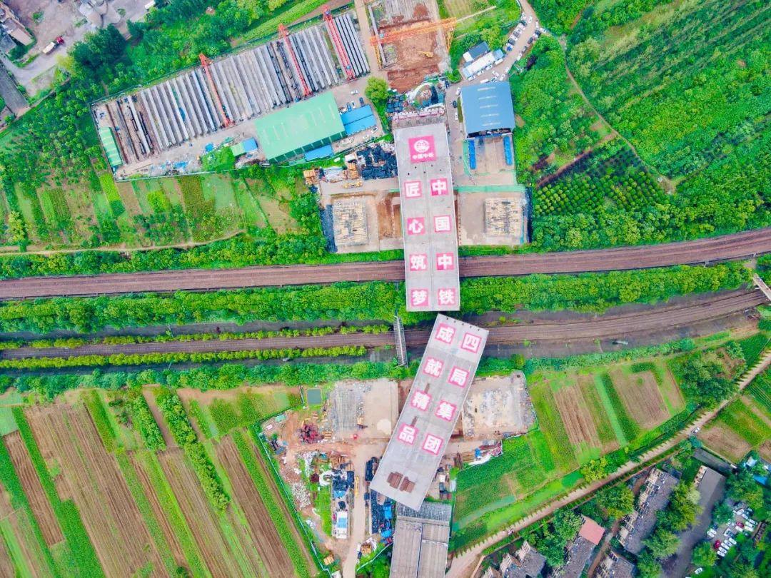 双向6车道!豫西大通道完成投资近12亿,占比近九成