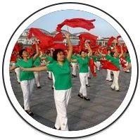 石家庄爱跳广场舞的注意了!别让它成为你追求健康的阻碍...