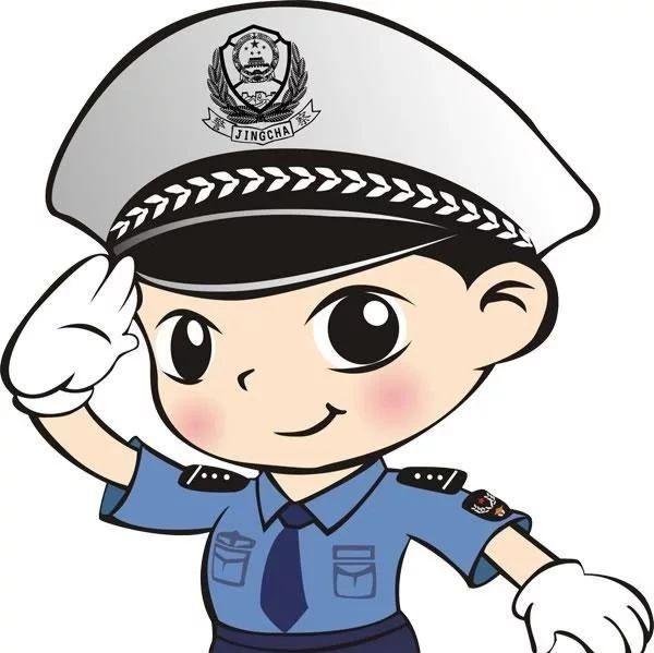 【警示窗】揭西交警提醒您:车辆逆行危害大