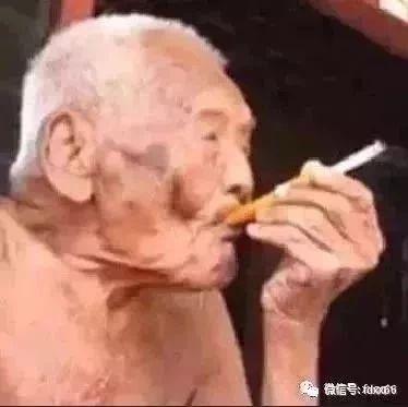 "�L�劾先�146�q�^食去世,��不�x手,直言""活�""了..."