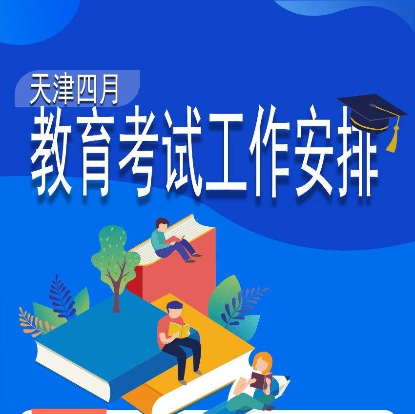 高考英语成绩查询时间定了!