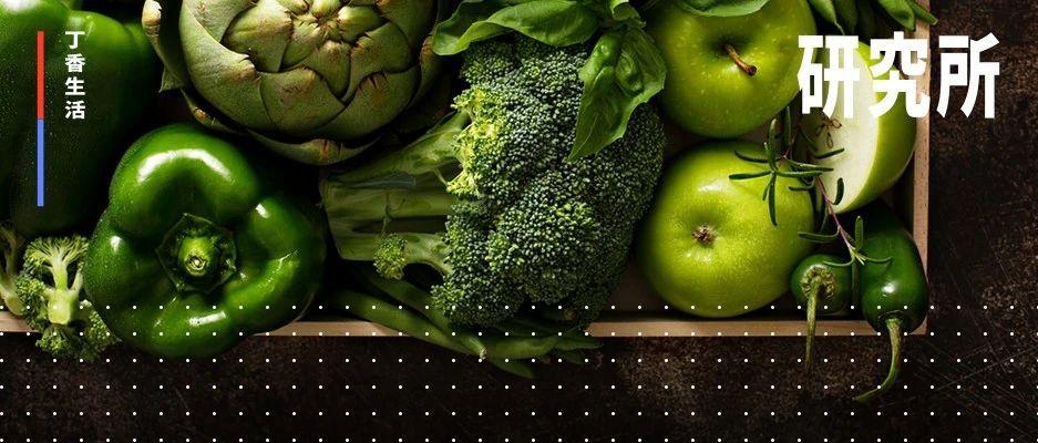 一年四季最好吃的蔬菜,台湾快三送28元体验金官方网址22270.COM江人照着这张图挑