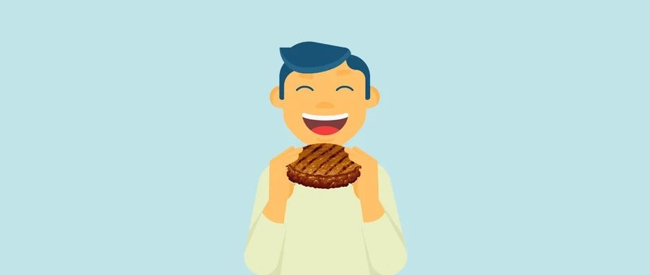 什么肉最适合减肥吃?猪肉垫底,小龙虾第2,第1名居然是……