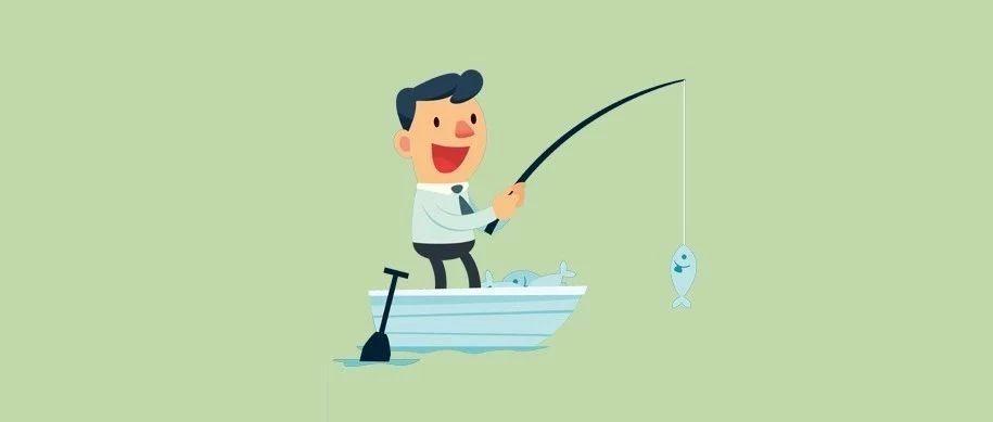 都说吃鱼好,但有5种鱼最好别买!正确挑鱼就看一张图