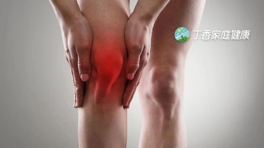 这件伤膝盖的事,你可能天天都在做!3个动作保护膝盖