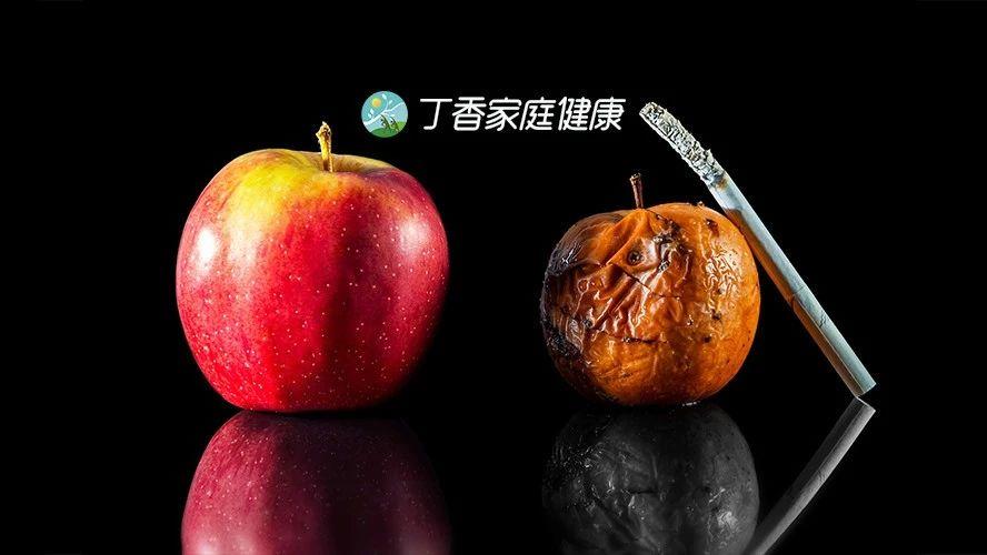 7亿中国人深受其害的坏习惯,好多人知错不改