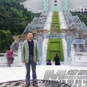 点赞|盐亭男子杨国和中秋节勇救落水女!成年后首跳河,后怕不后悔!