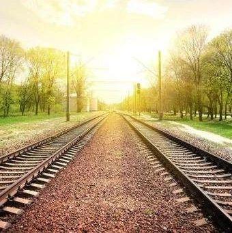 重磅!绵阳将建区域性铁路枢纽,其中有盐亭!