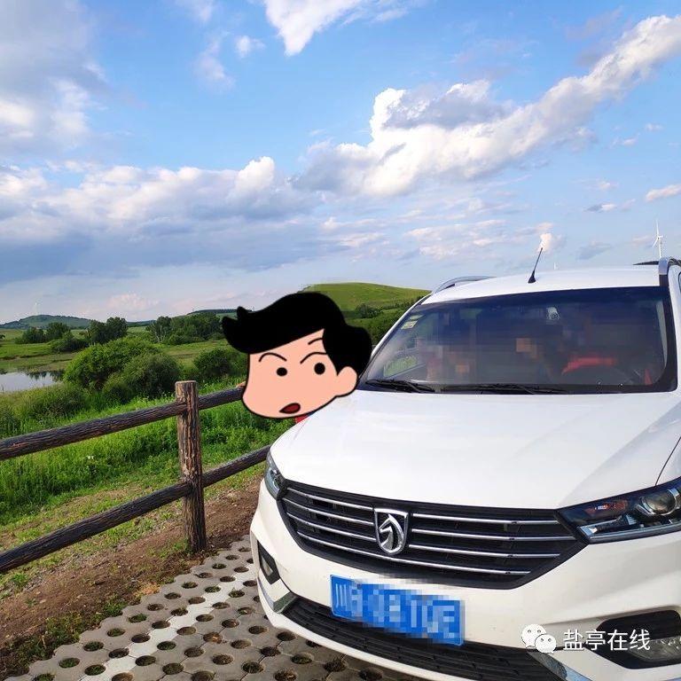 买车吗?换车吗?盐亭恒都第二届汽车博览会开始啦!看车展、赏节目、抽大奖喽!