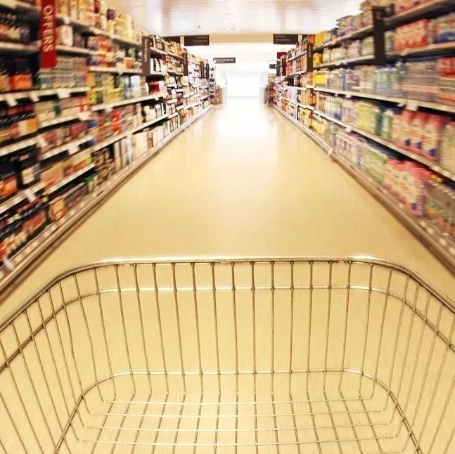 """这个周末,盐亭恒都""""超市大作战"""",你购物我买单,快来抢购吧!"""