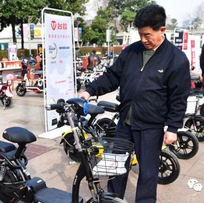 @邹城人,以后购买电动自行车,这些事项要看仔细喽!
