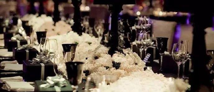 喜事变丧事!安徽一男子婚宴畅饮后死亡,同桌不出意外又被告了…