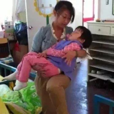5岁男童午睡时死亡,原因让家长和老师崩溃了...