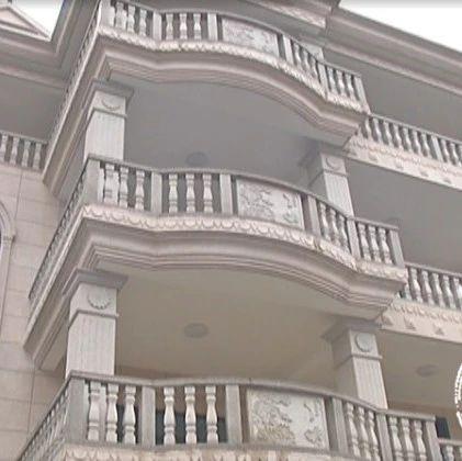 江西男子花上百万装修的房子,却因为它不敢住了
