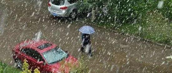 雨�A雪+�_�L!��冷空�饪战甸L�d