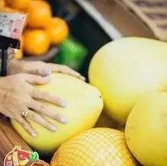 柚子千�f�e和它一起吃,��肝���肺!�鄢澡肿拥内s�o看看