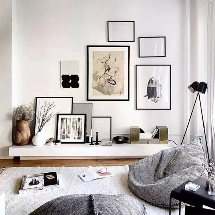 别只顾着买!这8件家具在家里最没用!你中招了几个?