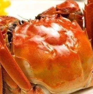 警惕!才死两小时的螃蟹还能吃?大伯吃完进医院了……