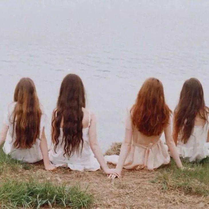 悲剧!四闺蜜聚会抢着付账大打出手,一人情绪失控跳水溺亡…