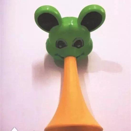又有玩具出事了!4�q男童因此�拭�…你家孩子可能在玩