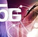 确定了!5G信号5月底覆盖地铁5号线,9月底实现郑州市区全覆盖!