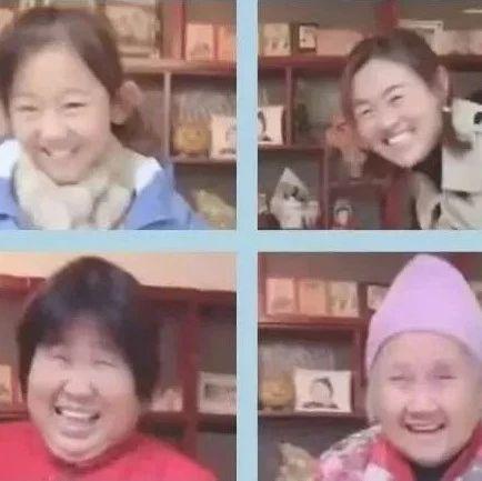 河南妹子拍的15秒视频,火遍了全球!中国亲情暖哭外国网友