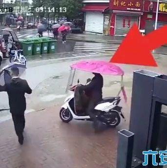 作!六安一男子出狱后重操旧业,盗窃电瓶车15辆被抓
