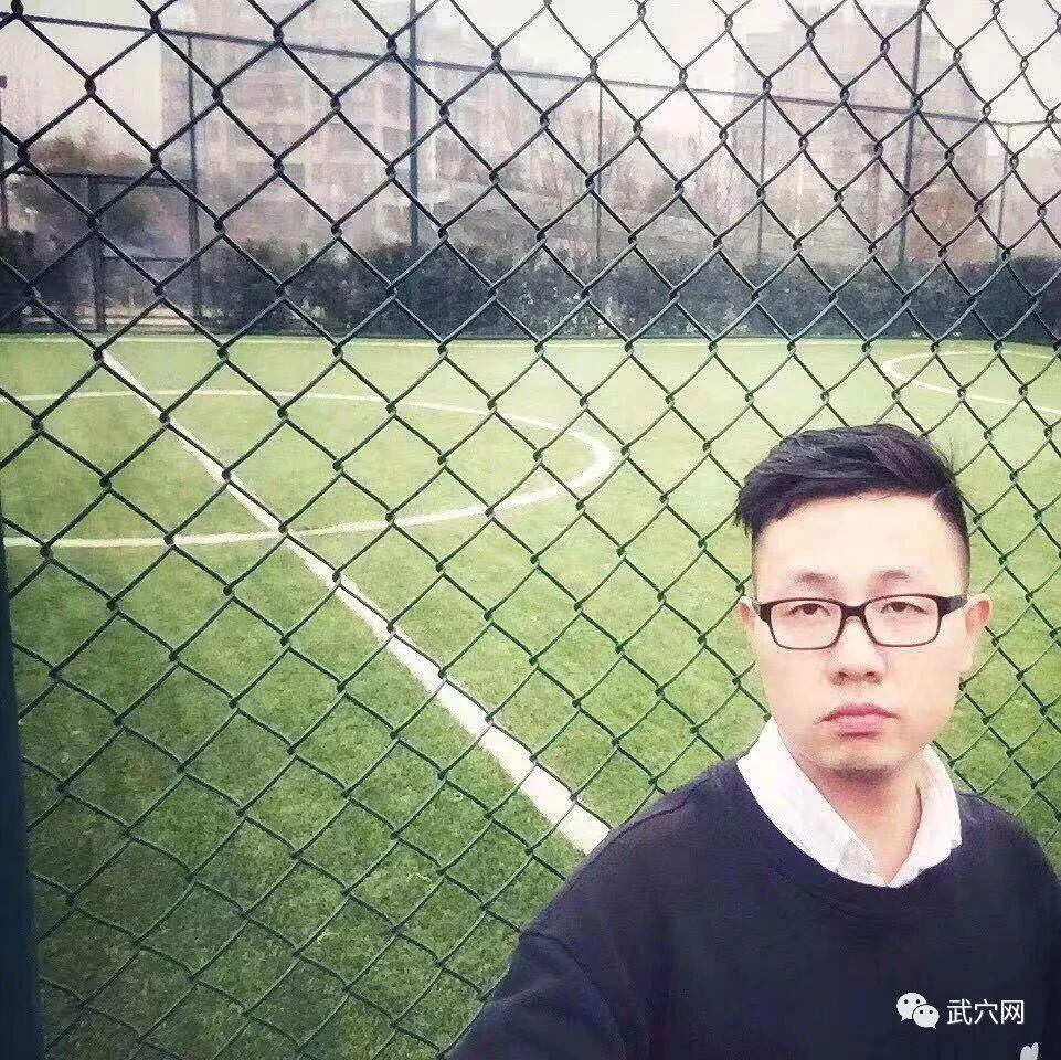 {城缘}武穴91年男孩,在上海,金融工作,寻找有缘人