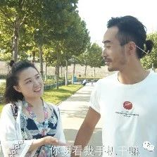 黄冈首部网剧《我的邻居很优秀》第04集
