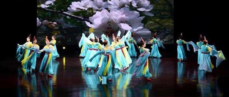 魅力武穴,舞出精彩!5月18日第十届广场舞大赛盛大开启!