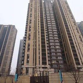 望江县2021年1-4月份房地产市场分析