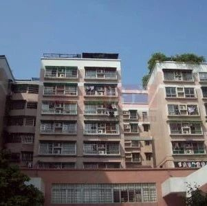 望江雷池商贸花园二期项目规划建筑设计方案调整公示