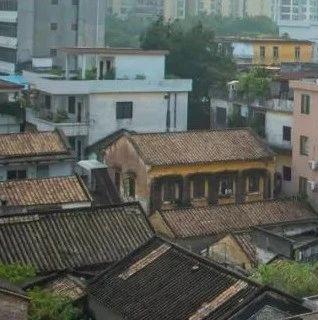 新北社区武昌湖路周边片区一期棚户区改造项目被征收户房屋非证载面积认定意见公示表(18户)