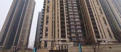 望江县2021年1-8月份房地产市场分析