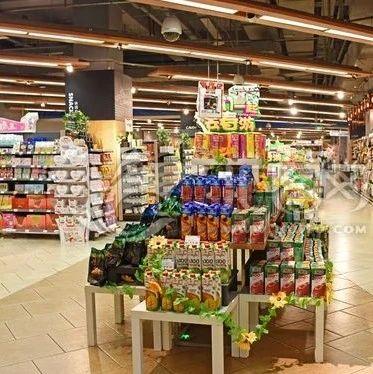 安徽这8批次食品抽检不合格!有你买过的吗?