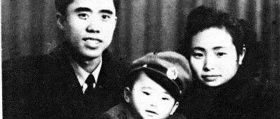 青海快三QQ群_台湾快三开奖200期--少花钱中大奖-顺这位革命先烈的故事,你听说过吗?