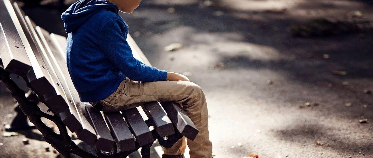 大约每68个孩子中,就有1个终身要与这个疾病抗争……