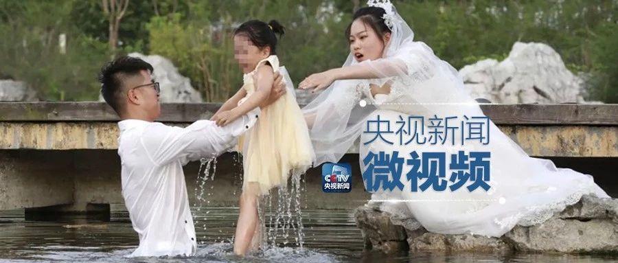 �@��婚�照刷屏了,�W友�f它提前�i定年度最佳!
