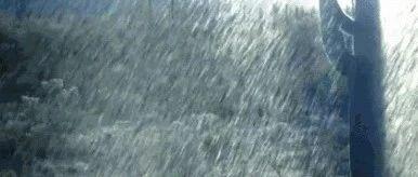 冷冷冷!雨雪、寒潮来了!奎屯重要天气预警!