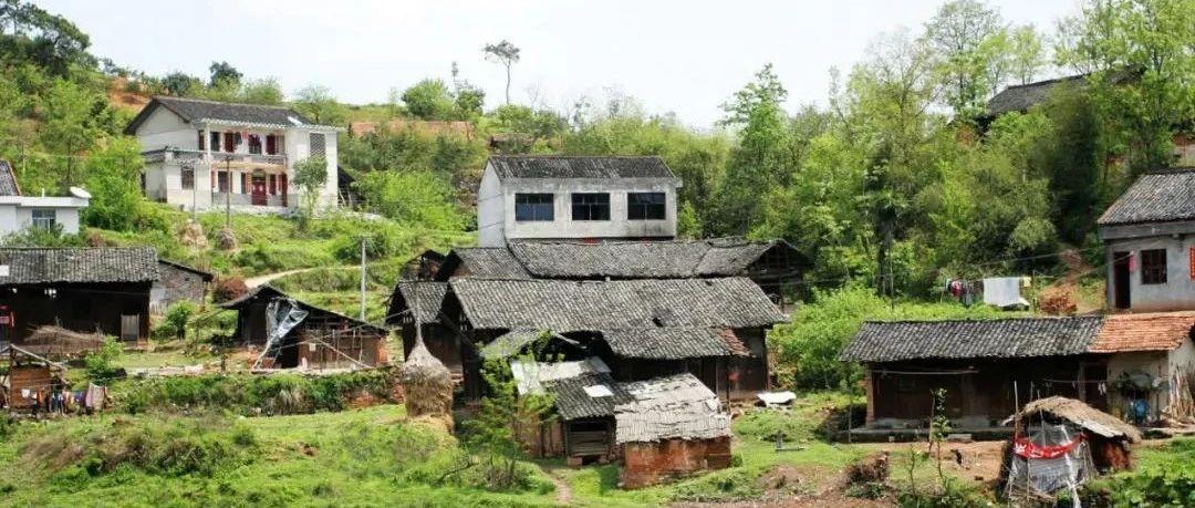 """十年之后,沅陵农村人的追求,不再是""""车、房"""",而是""""三样宝""""!三样都有,堪称人生赢家!"""