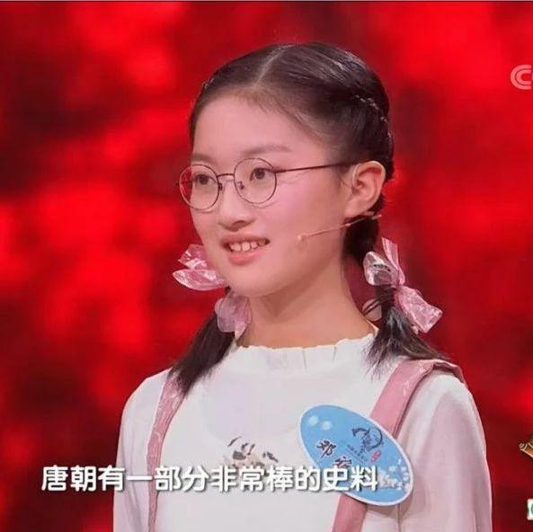独家视频!洛阳姑娘邓雅文为啥这么牛,她妈妈透露......