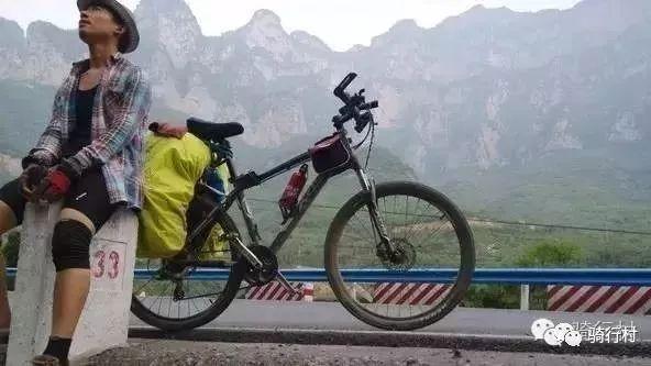坚持骑行,会产生什么样的惊人变化呢?